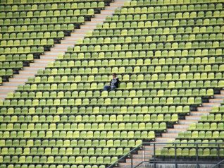 alone-chairs-color-67836