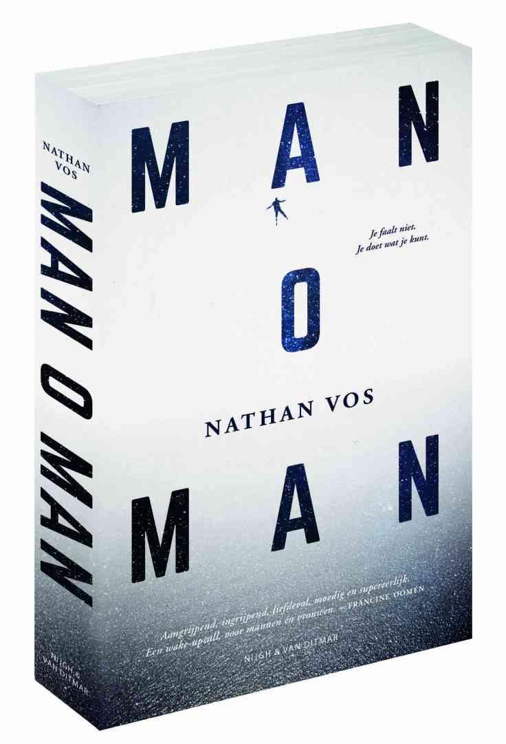 3D_Man o man_1