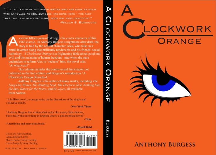 a-clockwork-orange-book.jpg