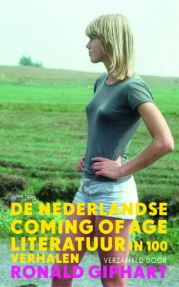 giphart-de_nederlandse_coming-of-age_literatuur_2